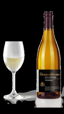 francomartinetti-base-bottiglie+calice-biancofranco-1
