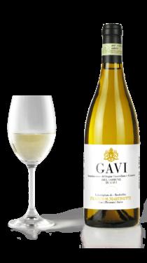 francomartinetti-base-bottiglie+calice-gavi-1