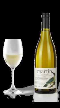 francomartinetti-base-bottiglie+calice-martin-1