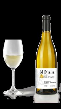 francomartinetti-base-bottiglie+calice-minaia-1