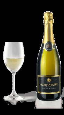 francomartinetti-base-bottiglie+calice-quarantatre-1