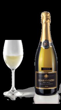 francomartinetti-base-bottiglie+calice-quarantatre-rosè-1